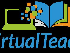 VirtualTeach
